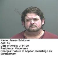 James-Schlomer.png