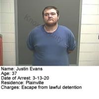 Justin-Evans.png
