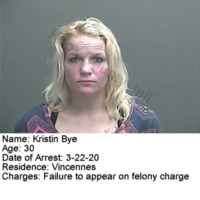 Kristin-Bye.png