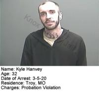 Kyle-Hanvey.png