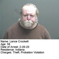 Lance-Crockett.png
