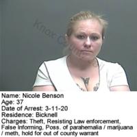 Nicole-Benson.png