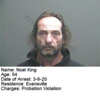 Noel-King.png