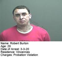Robert-Burton.png