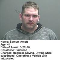 Samuel-Arnett.png
