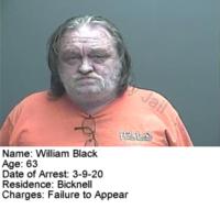 William-Black.png