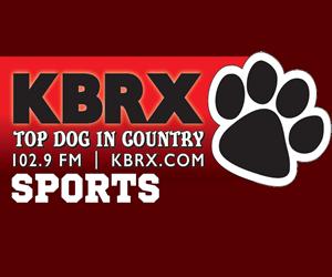 KBRX Sports Broadcast Calendar | KBRX 102 9 FM
