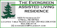 Evergreenassistedliving