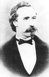 General John O'Neill