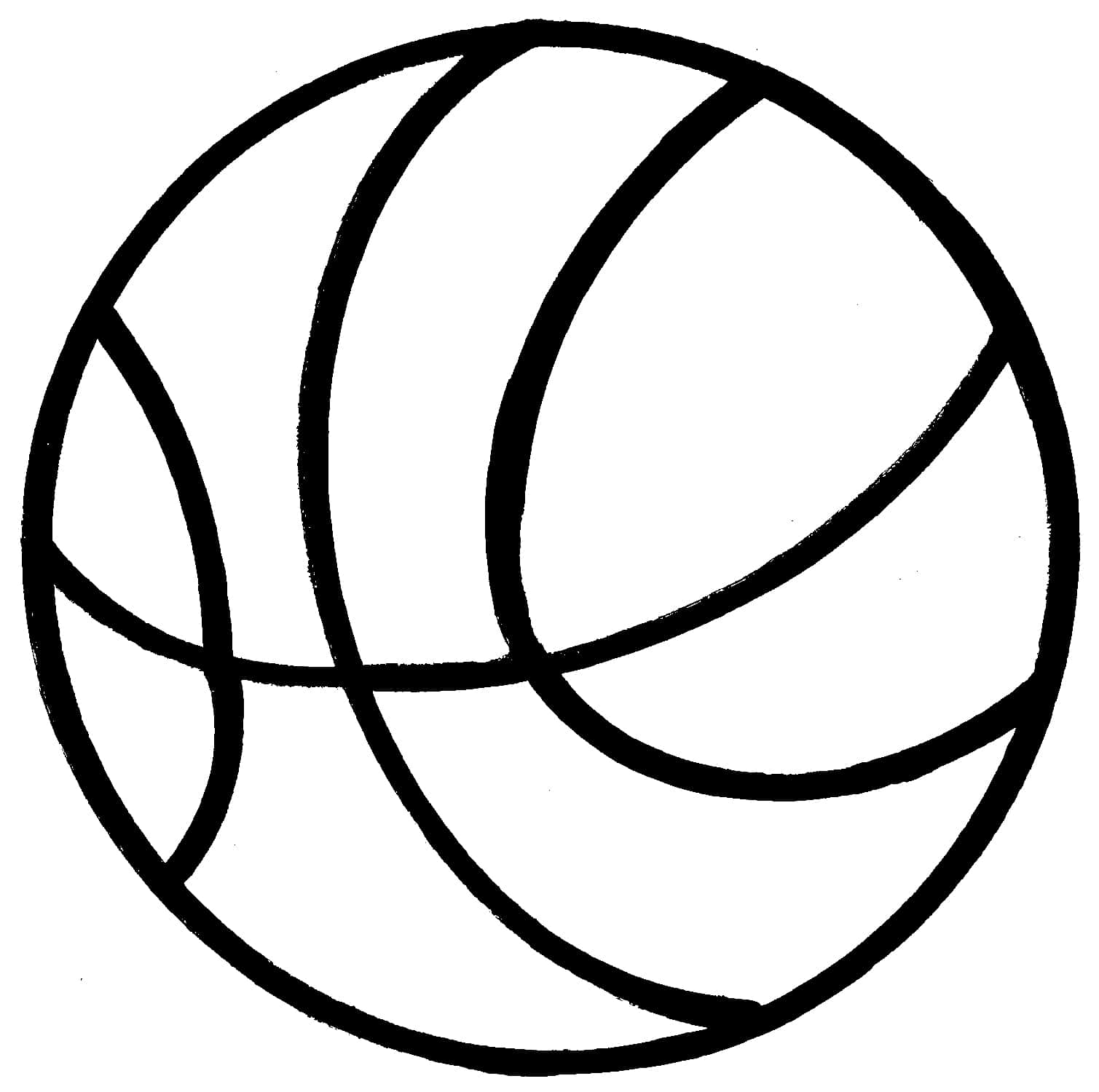 basketball-hoop-clipart-black-and-white-prism-clipart-RiAApadiL