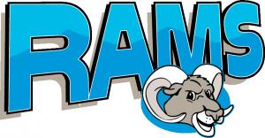 HHES Ram