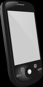 phone-150x300