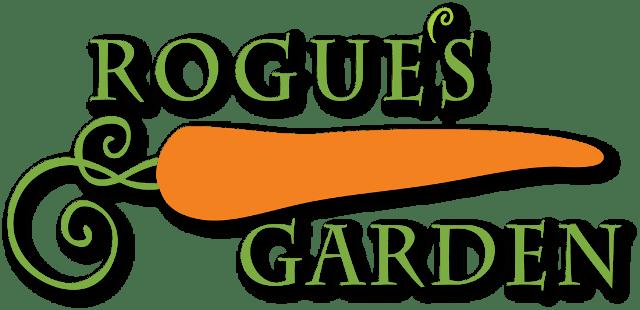 Rogue's Garden