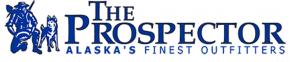 The-Prospector-Logo