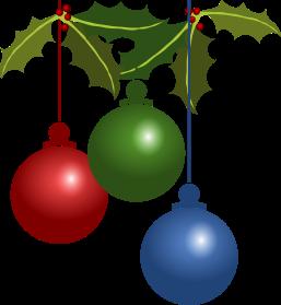 2015 Community Christmas Program Registration Form | KVAK
