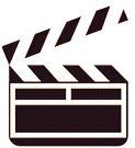 Movie Clicker Board