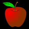 Apple-e1444426253794