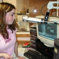 Buc-Broadcast-Reading3.jpg