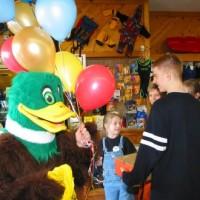 Duck-Balloons1.jpg