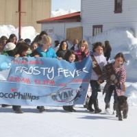 frosty-fever-banner.jpg