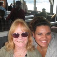 Margaret-and-Yvette.jpg