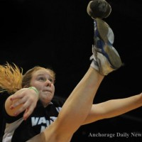 marian-wamsley-high-kick.jpg