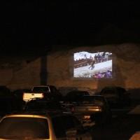 snowbank-drive-in-movie.jpg