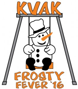 Frosty Fever Logo 2016 JPEG