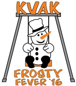 Frosty-Fever-Logo-2016-JPEG-263x300