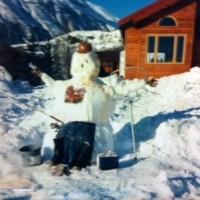 Adrienne-Carol-Ann-Wilson-97.jpg