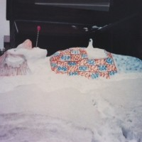 Allan-Laudert-Family-A-Giant-Case-of-Frosty-Fever-99.jpg