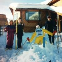 Amanda-Anita-Hartman-Caitlin-Coleman-97.jpg