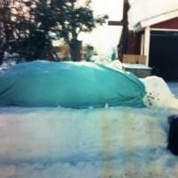 Debs-Campbell-Snow-Sculpture.jpg