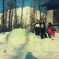 Justin-Kelum-Nick-White-Stephanie-Singleton-1999.jpg