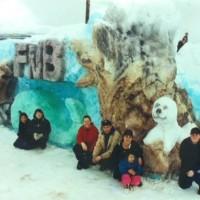 FNB-Snow-Sculpture.jpg