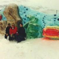 Under-the-Sea-Snow-Sculpture.jpg