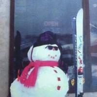 Illicit-Snow-Skate.jpg
