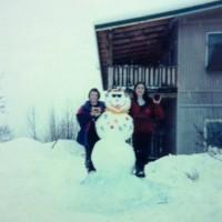 Whitney-Connor-Megan-Tanner-Hawaiian-Snow-Girl-99.jpg
