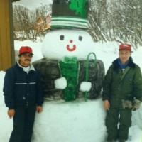 Lucky-Snowman.jpg