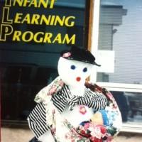 Infant-Learning-Snowman.jpg