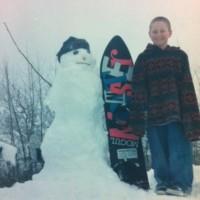 Mike-Matt-Craig-97.jpg