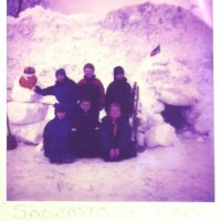 Snoman-Den-Cub-Scouts-Pack-311-98.jpg