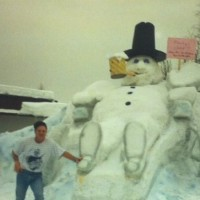 Pete-Pearsons-Partys-Over-Snowman.jpg