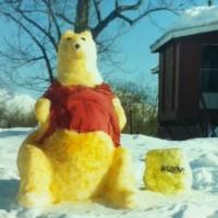 Winnie-the-Pooh-Snowman.jpg