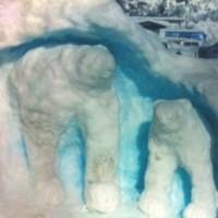 Snow-Polar-Bears.jpg