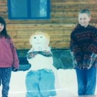 Stephanie-Charley-Heather-Barnhart-97.jpg