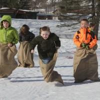 Prospector Challenge 16- 24