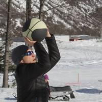 Prospector Challenge 16- 50