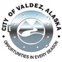 Valdez-City-Logo-200x200