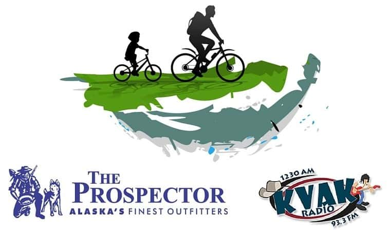 Father's Day- kvak and prospector2